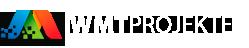 wmtprojekte Logo